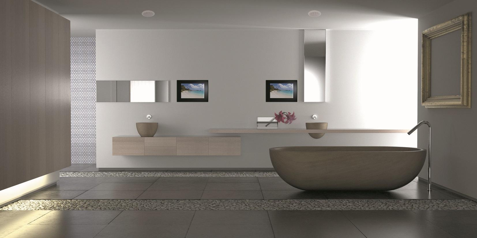eigentijdse-badkamer-design-modern